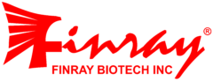 FINRAY BIOTECH INC.